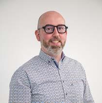 Dokter Tim De Meyer